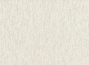 Papel de parede Dandelion cód. 4264-60