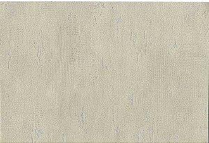 Papel de parede Dandelion cód. 6566-60