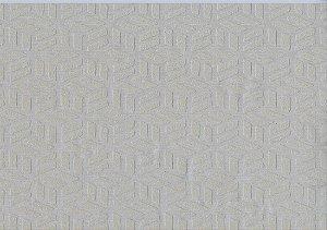 Papel de parede Dandelion cód. 6568-30
