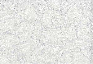 Papel de parede Dandelion cód. 6610-10