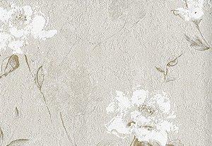 Papel de parede Dandelion cód. 6618-10