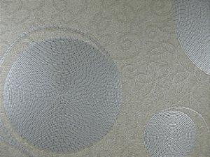 Papel de parede Eros (clássico) - Cód. ES 0103