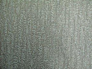 Papel de parede Eros (clássico) - Cód. ES 0209