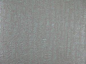 Papel de parede Eros (clássico) - Cód. ES 0210