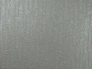Papel de parede Eros (clássico) - Cód. ES 0213