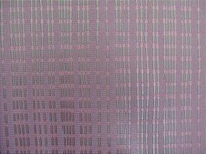 Papel de parede Eros (clássico) - Cód. ES 0301