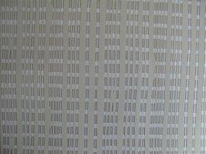 Papel de parede Eros (clássico) - Cód. ES 0303