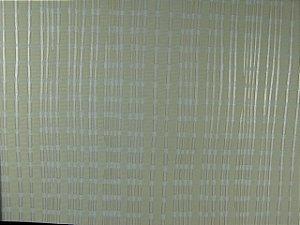 Papel de parede Eros (clássico) - Cód. ES 0304