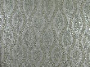 Papel de parede Eros (clássico) - Cód. ES 0506