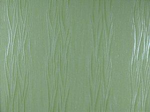 Papel de parede Eros (clássico) - Cód. ES 0603