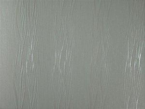 Papel de parede Eros (clássico) - Cód. ES 0604