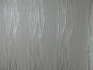 Papel de parede Eros (clássico) - Cód. ES 0607