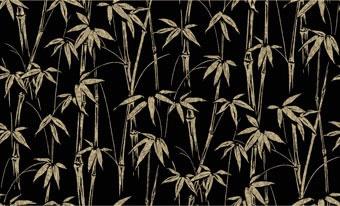 Papel de parede Eva (Veludo) - Cód. R801114