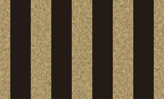 Papel de parede Eva (Veludo) - Cód. R801135