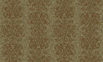 Papel de parede Eva (Veludo) - Cód. R801173