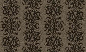 Papel de parede Eva (Veludo) - Cód. R801174