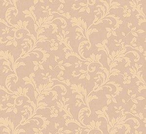 Papel de parede Eva (Veludo) - Cód. R804012
