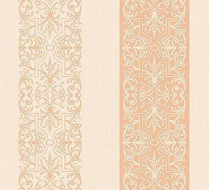 Papel de parede Eva (Veludo) - Cód. R804021