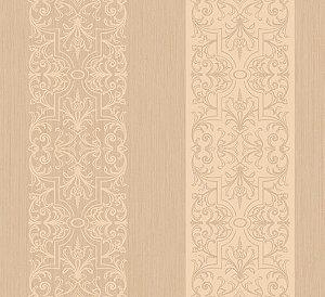 Papel de parede Eva (Veludo) - Cód. R804022