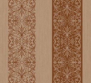 Papel de parede Eva (Veludo) - Cód. R804023