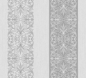 Papel de parede Eva (Veludo) - Cód. R804025