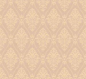 Papel de parede Eva (Veludo) - Cód. R804062