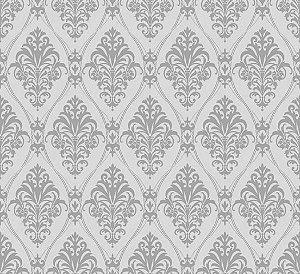 Papel de parede Eva (Veludo) - Cód. R804065