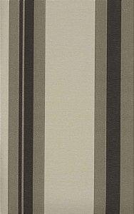 Papel de parede Fiorenza (clássico) - Cód. 8302