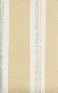 Papel de parede Fiorenza (clássico) - Cód. 8308