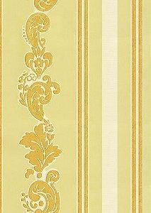 Papel de parede Fiorenza (clássico) - Cód. 8322