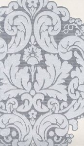 Papel de parede Fiorenza (clássico) - Cód. 8324