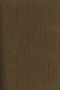 Papel de parede Fiorenza (clássico) - Cód. 8329
