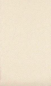 Papel de parede Fiorenza (clássico) - Cód. 8345