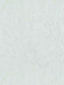 Papel de parede Fiorenza (clássico) - Cód. 8347