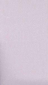 Papel de parede Fiorenza (clássico) - Cód. 8349