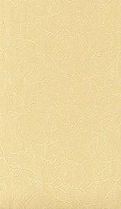 Papel de parede Fiorenza (clássico) - Cód. 8351