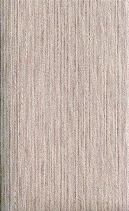 Papel de parede Fiorenza (clássico) - Cód. 8355