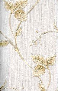 Papel de parede Fiorenza (clássico) - Cód. 8359