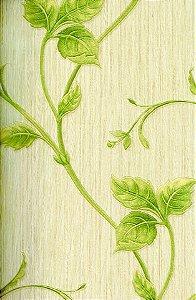 Papel de parede Fiorenza (clássico) - Cód. 8361