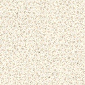 Papel de parede Flower Time (clássico) - Cód. FF202-21