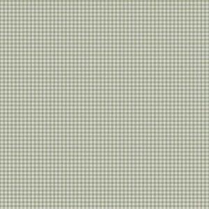 Papel de parede Flower Time (clássico) - Cód. FF202-45