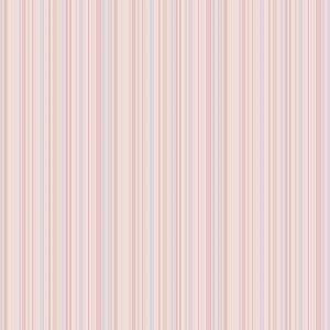 Papel de parede Flower Time (clássico) - Cód. FF202-51