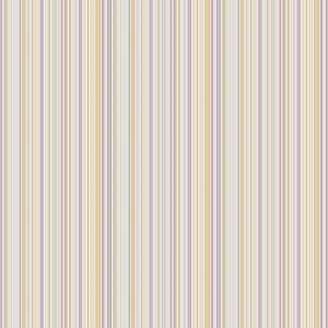 Papel de parede Flower Time (clássico) - Cód. FF202-52