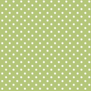 Papel de parede Girl (Infantil) - Cód. GB70205