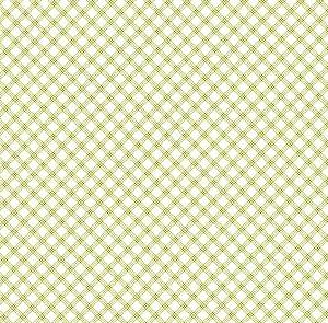 Papel de parede Girl (Infantil) - Cód. GB70301