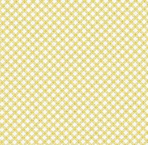 Papel de parede Girl (Infantil) - Cód. GB70302