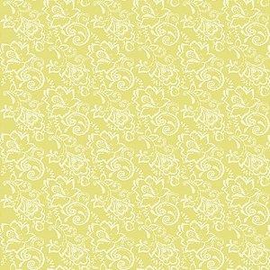 Papel de parede Girl (Infantil) - Cód. GB70801
