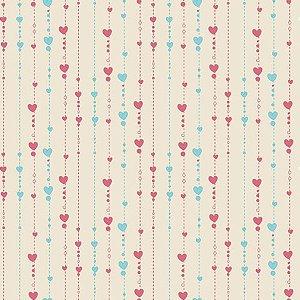 Papel de parede Girl (Infantil) - Cód. GB71205