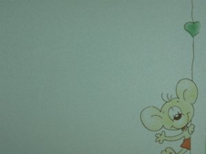 Papel de parede Happy Fantasy (Infantil) - Cód. 180301