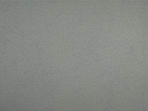 Papel de parede Happy Fantasy (Infantil) - Cód. 180806
